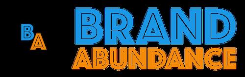 Brand Abundance