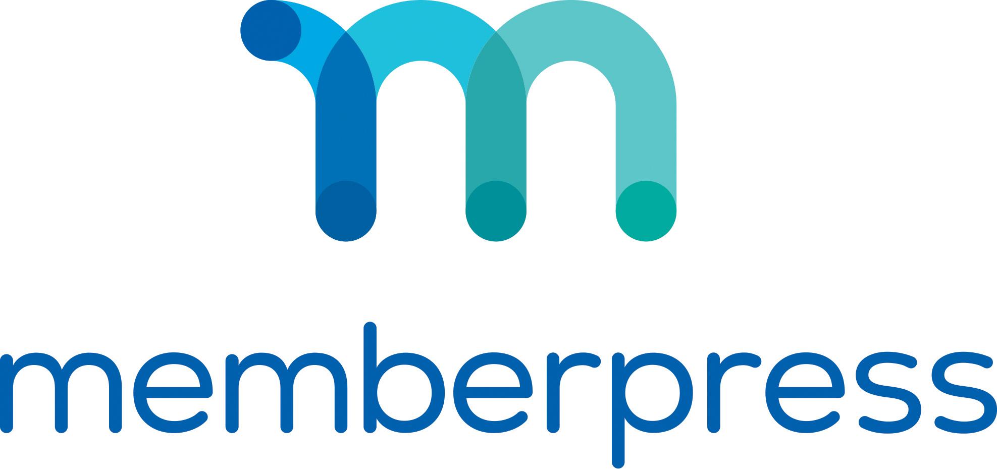 Annual Memberpress License (1 Site)