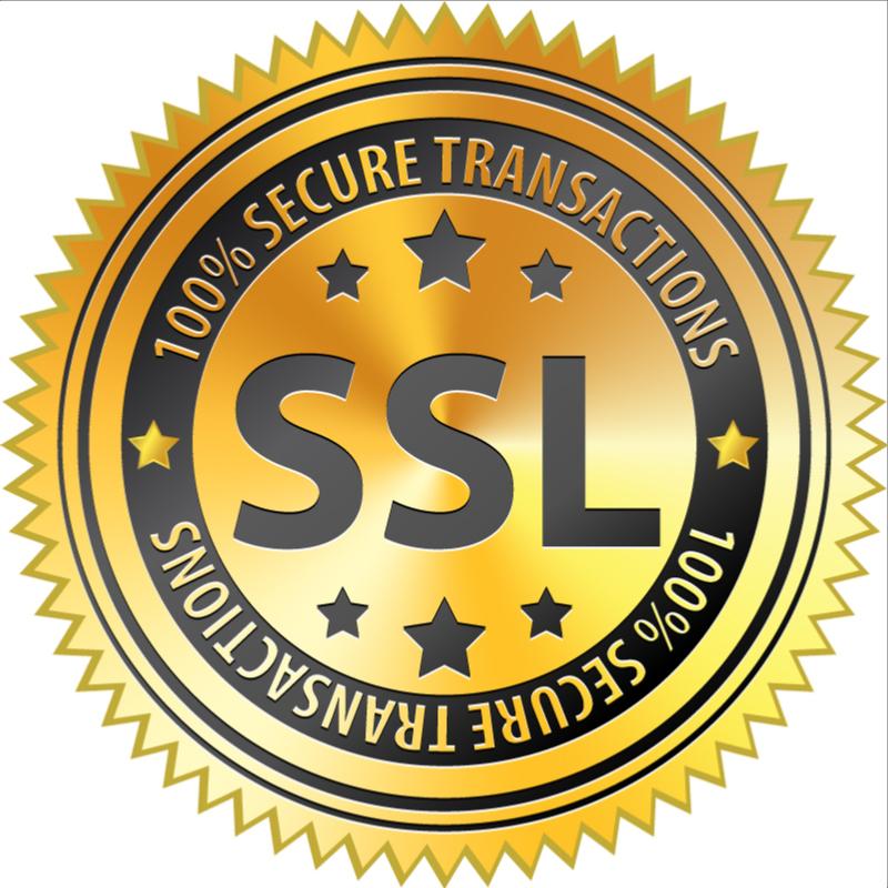 Annual Domain SSL